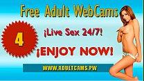 Hot Mature Live Webcam