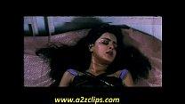 Mamta Kulkarni Hot Videos - Khuda Ki Khudaai - ... Thumbnail