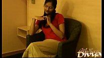 Desi Indian Teen Girls Hindi Dirty Talk Home Made - download porn videos