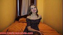 Russiansexsluts - Liona Thumbnail