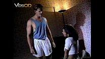 Interrogation 4