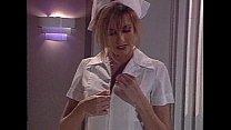 1 scene - lust in nurses young - Lbo