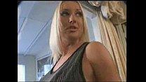 Housewife - Krysti Lynn beautiful blonde