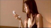 Order To Kill [2003] porn
