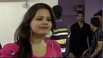 9958012663 Escorts service in Laxmi nagar,Call Girls in Nirman Vihar V3s Mall East Delhi