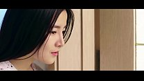 คลิปฟรีฉากเลิฟซีนของหนังจีน นางเอกขาวสวยใสมาก