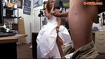 На свадьбе невеста задрала платье онлайн