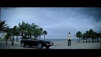 Akon - Right Now (Na Na Na) 2 Thumbnail