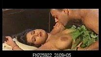 fla74C7 Thumbnail