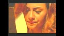 Ilusyon 2 (2005) Thumbnail
