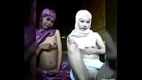 Anak Sman Bokep86 Thumbnail