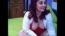 eek granny masterbate on webcam 5  888cams.pw.avi