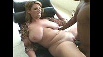 Chubby, Big Tits, Cumshot Compilation