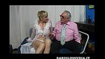porn casting of dario lussuria vol. 6