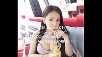 นางแบบสาวสุดฮอตหนังโป๊เอเชียมาแก้ผ้าโชว์นมให้เล่นหีโดนเย็ดหน้ากล้องน้ำจิ๋มแฉะ
