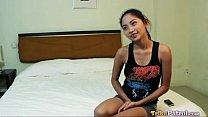Maybel yong Pinay Teen Redtube Free Teens Por...