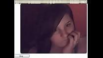 adult webcam chat video webcam - kingporkyscams.xyz