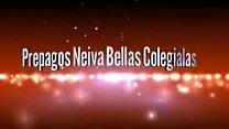 bellascolegialas.info | milu neiva bbw Prepagos