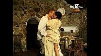 Jazmine Rose - Doncella caliente (La) Nacho mar...