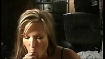 Mother swallows sons cum - nudecam666.com