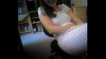 Spankmegood 21 yrs - more girls in camsluxu... Thumbnail