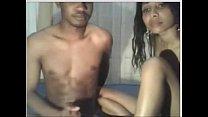 hot ebony girl fucked on cam (supercams.us)
