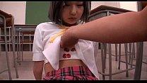 Tsutsukakushi Tsukiko | More JAV: https:\/\/hhent... />  <span class=