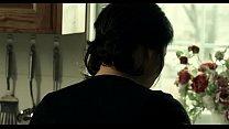 Act 2013 HDRip Movie