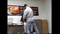 Office Fun Hard BB - download porn videos