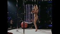 Stripper USA Championship [1999] CD1