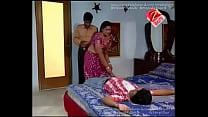 compilation all priya Surekha