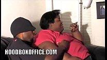 pornhub.com.mp4 - dick big with man old crazy by fuck teen fat black 44.super