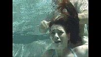 Underwater Blowjob Thumbnail