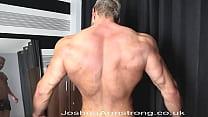 HOT FUCKING MIRROR Thumbnail