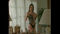 Nikki Fritz Masturbating in dream