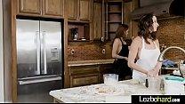 video-03 haze) brooke & adams (ashley girls lesbians teen between scene sex Hot