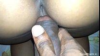 Wife Fucking Hot Thumbnail