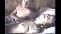 Russian slut serves beautiful 18 o.y. boy. 100% real - XVIDEOS.COM