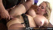 Hdvpass Aiden Starr - More Videos Livecam49.com