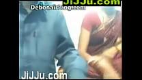 Desi Kaand09-03-XDesi.Mobi