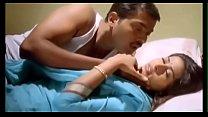 Sneha Hot Erotic Movie Scenes Compilation Thumbnail