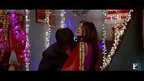Anushaka sharma kiss Thumbnail