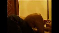 Playboy Akhil Enjoying Foreplay & Sex With Girlfriend Pooja