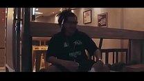 Poetas no Topo 2 - Orochi FBC Froid Sain D