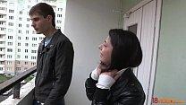 18videoz - Kitchen xvideos sex with tube8 teen neighbor Ira redtube teen porn