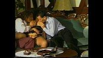 Die wilden Zocker - full Movie of 1994 Tiziana Redford aka. Gina Colany - download porn videos