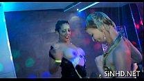 Sex party favors - Download mp4 XXX porn videos
