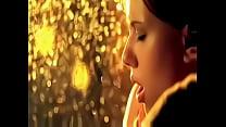 Celebrity Scarlett Johansson thumb