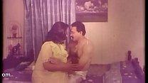 bangla movie cutpiece scene full nude juicy hot unseen new (rartube.com)