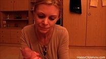 Tired Jenna handjob, blowjob cumshot video - download porn videos